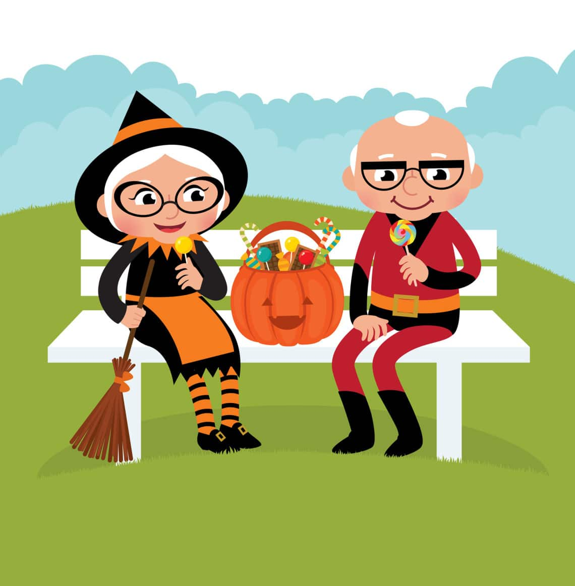 activities fun halloween ideas for seniors 32211926_l 1140x1162